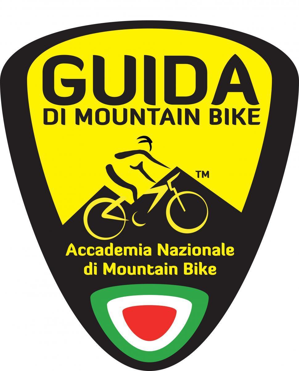 Scudetto2010_Guida